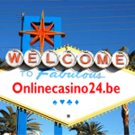 Onlinecasino241